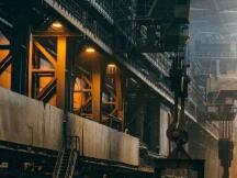 如何在智能合约中使用工厂模式
