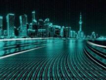 黄奇帆:数字经济时代 算力是国家与国家之间核心竞争力