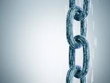 区块链进阶原理:转账