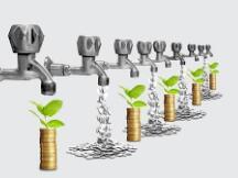 第三代DeFi代币抵押技术正在崛起?