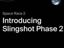Filecoin发布Slingshot二阶段竞赛规则