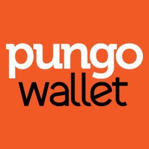 Pungo Wallet