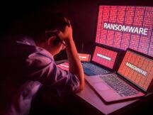 拜登总统将直面加密货币勒索软件的挑战