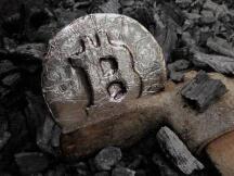 """监管重压下的海外挖矿大潮:头部矿企""""出海""""不易,中小矿工集体观望"""