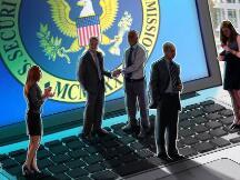 知名跨国公司速汇金因SEC诉讼暂停Ripple平台上的交易