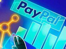 "PayPal计划很快推出一个加密""超级钱包"""