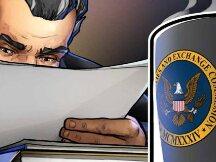 """美国SEC委员:""""安全港""""法会让ICO问题变得更糟糕"""