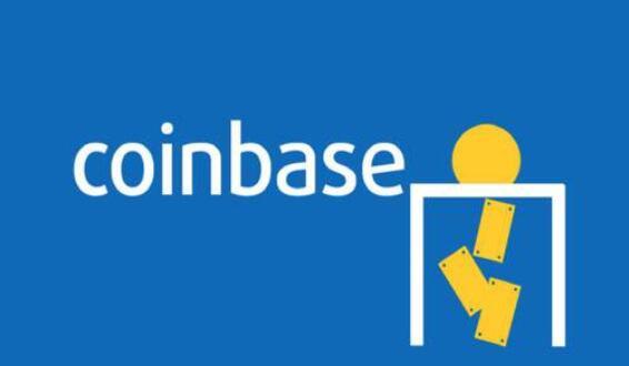 为什么说Coinbase上市,不是终章的开始而是序章的结束