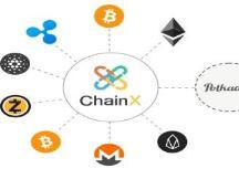 ChainX能扛起波卡公链的DeFi生态,与以太坊相争吗?