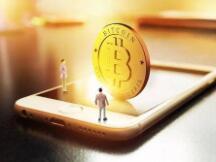 比特币:神秘客的神秘电子货币