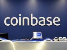 Coinbase上市 区块链上市机制与法案研究(一)