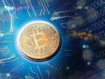 比特币ETP热潮,加密货币与零