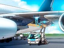 俄罗斯石油公司Gazprom Neft使用区块链技术简化飞机加油流程