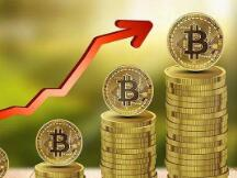 利用比特币将资金转出中国成价格上涨的因素