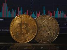 """""""网贷""""风横扫美国加密货币市场"""