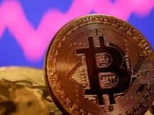 2.5亿元购入BTC和ETH 美图开启加密投资计划