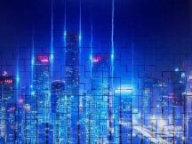数字化改革开新局,区块链将如何影响生活?