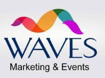 明天WAVES将发布它的主体网络客户端