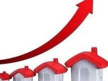 ETC大涨283% 单台矿机的ETC日净收益比ETH平均低57.9元