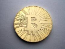 比特币的优势分析,比特币有什么用途?
