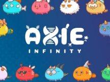 a16z:我们为什么要投资Axie Infinity