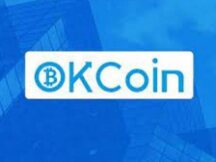 OKCoin运营公司北京乐酷达决议解散