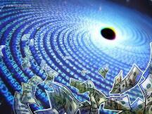 比利时投资者去年因加密骗局和外汇交易诈骗损失1200万美元