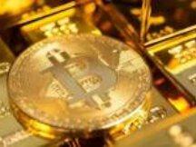 """""""金""""星高照!亿万富翁抨击比特币、兜售黄金 黄金或将迎来""""抛物线""""走势"""