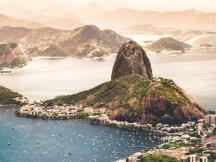 拉丁美洲的区块链大机遇