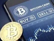 加密资产专家称,比特币将在6年内飙升至百万美元