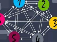 跨链会成为区块链生态的下一个爆发点吗?