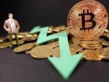 杠杆持有11万枚比特币的公司 有没有被清算的风险?