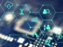 报告显示加密行业2021年第一季度融资额超去年全年