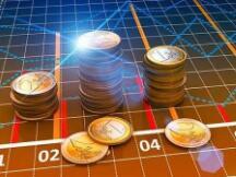 Crypto.com报告称:全球加密货币用户数超1亿