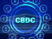 """""""取代比特币"""",韩国打造""""中央银行数字货币""""CBDC即将面世"""