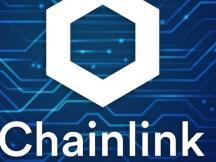 125个钱包控制了超过80%以上的LINK代币供应