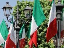 意大利银行已准备好测试央行数字货币