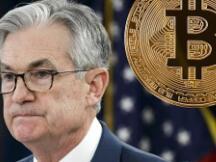 比特币是泡沫、通胀是暂时?看看全球基金经理们怎么说