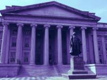"""币圈最大""""黑天鹅"""":耶伦上任 美国新政府敌视加密货币吗?"""