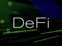 一文了解DeFi恒定函数做市商(CFMM)的曲率权衡(二)