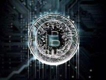 比特币侧链白皮书:钩式侧链对区块链的创新