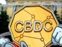 美国SEC委员:CBDC是货币的自然发展方向