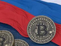 俄罗斯反洗钱机构将监控加密到法币的交易