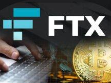 加密货币交易所FTX推出体育NFT平台