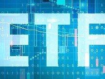 """""""女股神""""Cathie Wood:将推出专注于透明度的新ETF"""