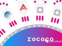 Plasm 和 Acala 成功在波卡测试网上完成首次跨链消息传递!