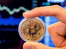 标普道琼斯将在2021年推出加密货币指数