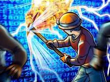 Galaxy Digital进入挖矿领域,为矿工提供一站式金融服务