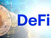 将原生比特币带入DeFi Sovryn让比特币DeFi成为可能
