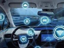区块链技术在汽车行业的应用,将产生什么影响?